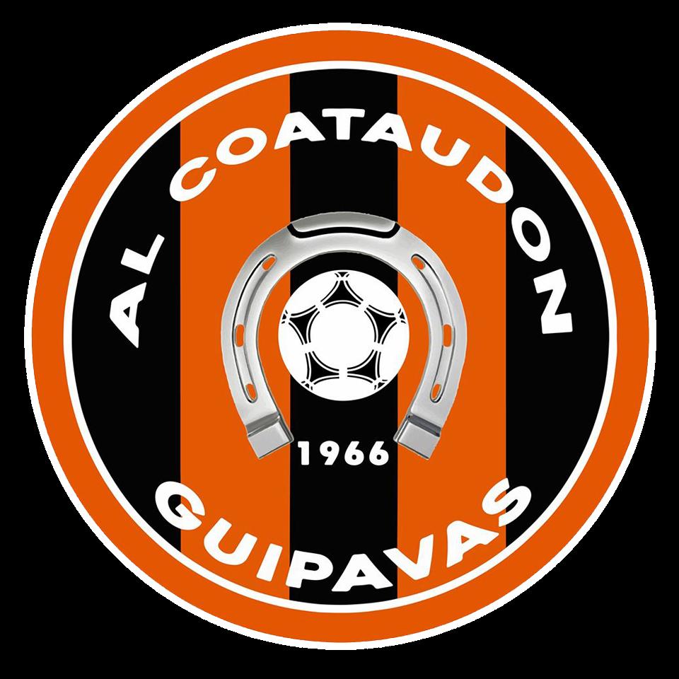 AL Coataudon Guipavas